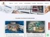 The most innovative interior designing institute in Hyderabad