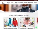 tailoring classes in hyderbad | IDI Institute