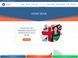 Study in the UK without scoring IELTS