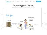 ict in school education | ict lab