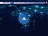 eKAIT – Global IT Solutions company