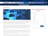 eKAIT is global IT Solution Company