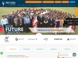 Top Engineering College in Punjab