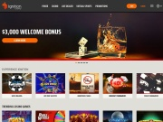 Ignition Casino No deposit Coupon Bonus Code