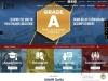 IIHMR Delhi: Top | Best Health Care Management Insititute