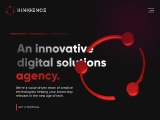 Web | Desktop | Mobile App Development Company | IIInigence LLC