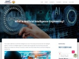 What is Artificial Intelligence Engineering?