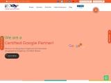 Top Social Media Marketing Agency in Delhi