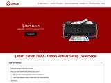 ij.start canon | http //ij.start.canon