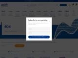 Dialysis Consumables  Manufacturer