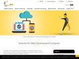 Website Development Company Mumbai, UI / UX Designer India