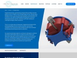Finest Prototyping Companies in the USA