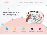 Imagination Trail Tutoring Offers Online Education System To The Students