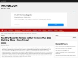Wholesale Womens New In Fashion Uk – Wholesale Ladies Clothing