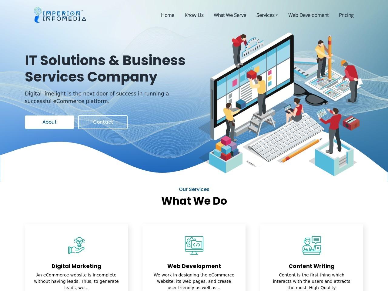 Best Digital Marketing Course – Become a Digital Marketer!
