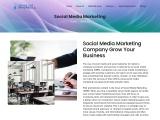 Social Media Marketing Agency | Social Media Marketing