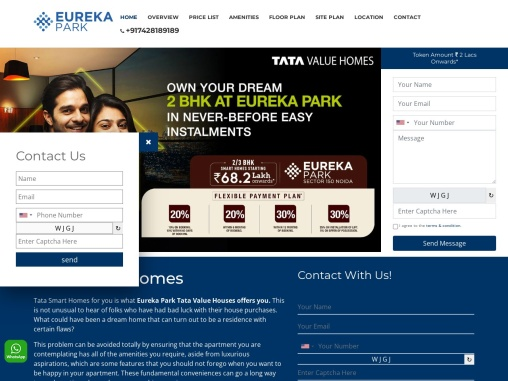 Best Residential Projects in Noida Extension
