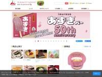 井村屋 公式サイト