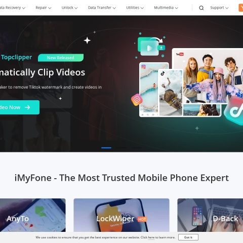 iMyFone Coupon Codes, iMyFone coupon, iMyFone discount code, iMyFone promo code, iMyFone special offers, iMyFone discount coupon, iMyFone deals