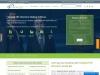 Hospital HR Directors Email Leads   HR Directors Address Database