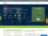 Hospital HR Directors Email Leads | HR Directors Address Database
