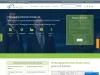 IT Managing Directors Mailing Database | Directors Contact Address