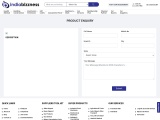 Readymade Garments Buyers Sellers Suppliers in india – Bulk Purchasing of Readymade Garments Online