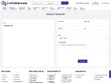 Online B2B marketplace for PVC Doors – Buyers Suppliers Manufacturers Traders Wholesalers