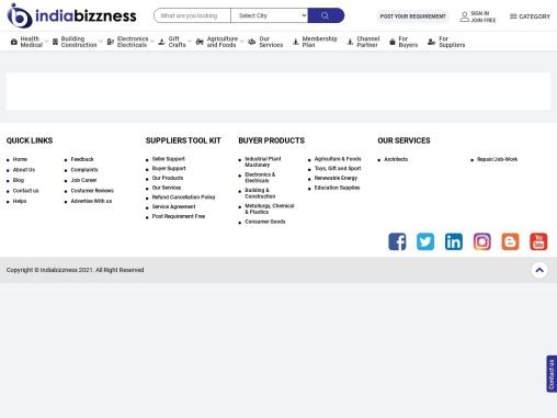 List of Astrologers in India – Vastu Experts Portal – Online Palmists Portal – Pandits – Astro Servi