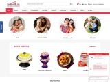 Send Best Mothers Day Gifts for Mom Online via Indiagift