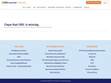 how to become sub broker in india- India Infoline