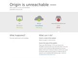 etourist visa to india | emedical visa to india