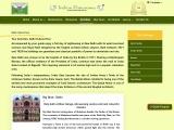 Tour Activities- Delhi Cultural Tour – Indian Panorama