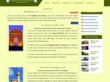 Tour Activities – India's Four Great Cities – Indian Panorama