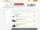 Job Recruitment Consultants In Delhi
