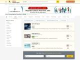 SEO Services Companies in Delhi
