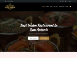 Best Indian Food – Indian Palace