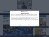 'Don't boycott Afghan men's cricket team, they did a lot'