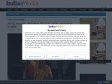 WHO reveals alarming fact on Indian women's health
