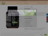 OrthoAid   Joint & Body  Pain Relief Supplements.