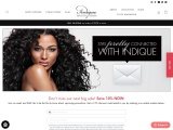 Women's Day wig hair deals- Grab Now!