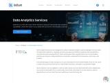 Big Data Analytics Services in UK