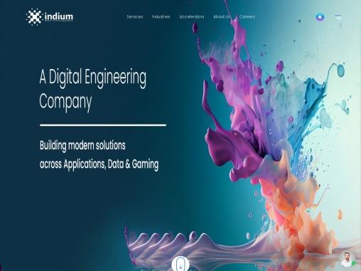 Mobile App Development Consulting in UK