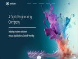 Indium Software Testing Company UK
