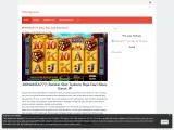Web Design & development Training in Guwahati