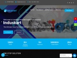 Ball Valve | Ball Valve Price | Ball Valve Manufacturer