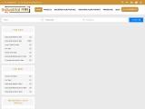 Reliance MET City Residential Plots