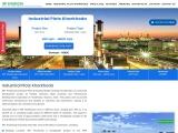 Industrial Plots Price Kharkhoda, Industrial Plots in IMT Kharkhoda