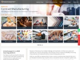 B2B Sourcing | Industry Experts