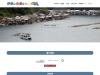 https%3A%2F%2Fwww.inewan.com%2F02yuransen 京都  伊根の舟屋( 日本の原風景と懐かしさを感じる舟屋スポット!写真の紹介やアクセス情報など)